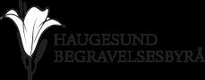 Haugesund Begravelsesbyrå
